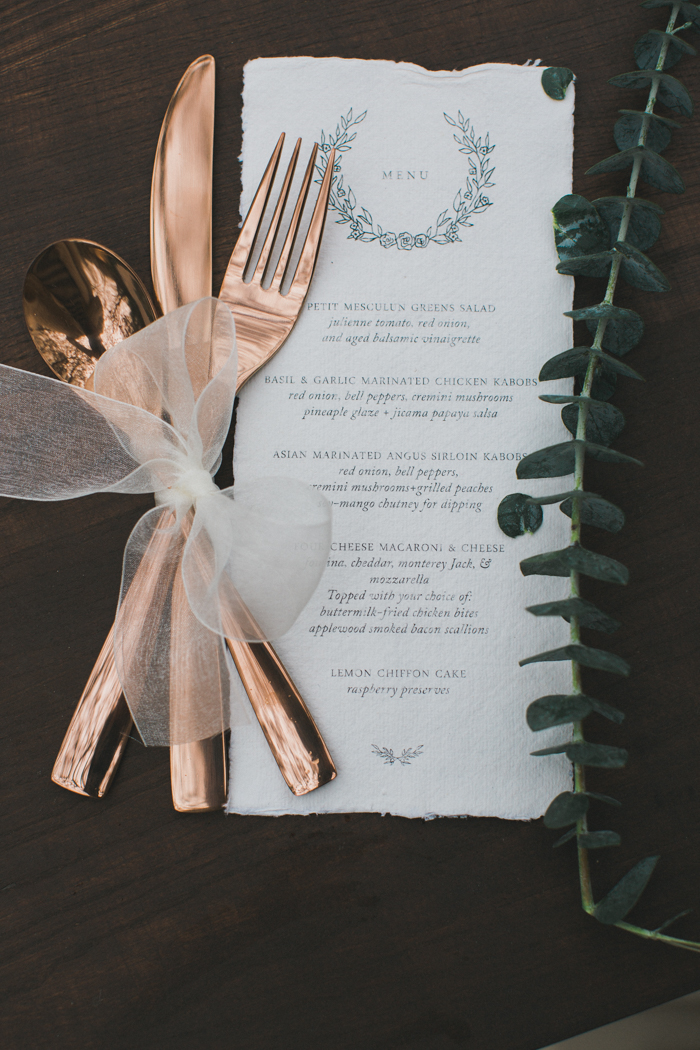 Styled Shoot February-18.jpg