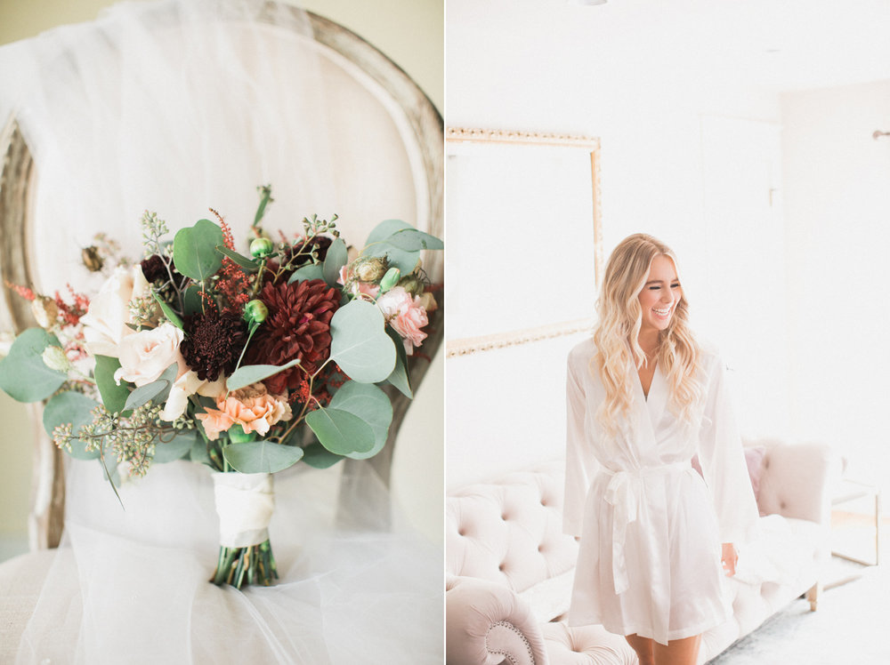 Blake and Heather Meyer Blog-17 side by side.jpg