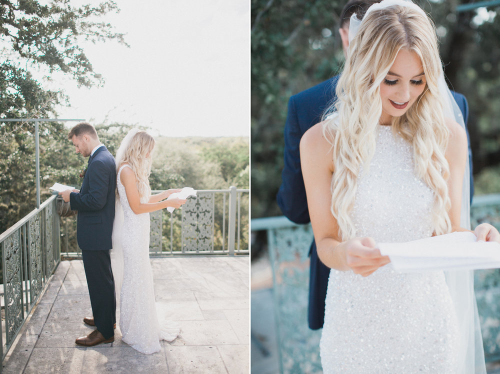 Blake and Heather Meyer Blog-67 side by side.jpg