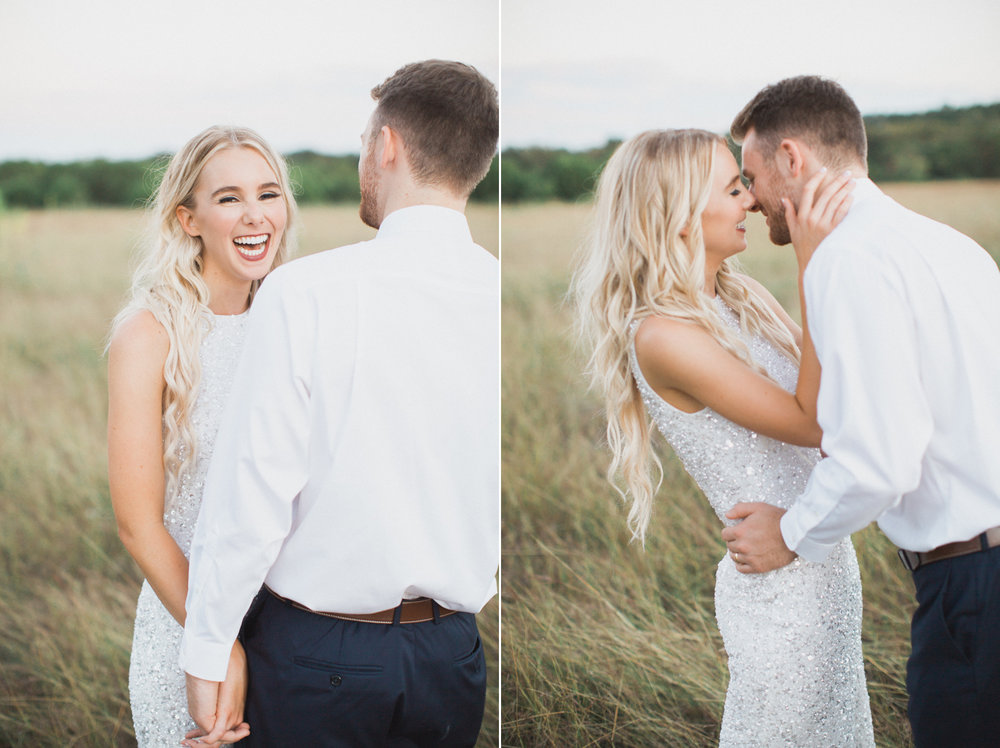 Blake and Heather Meyer Blog-128 side by side.jpg