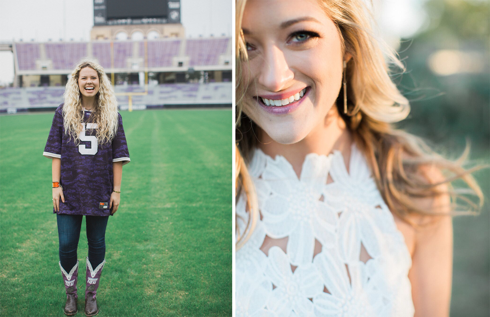 side by side senior session.png