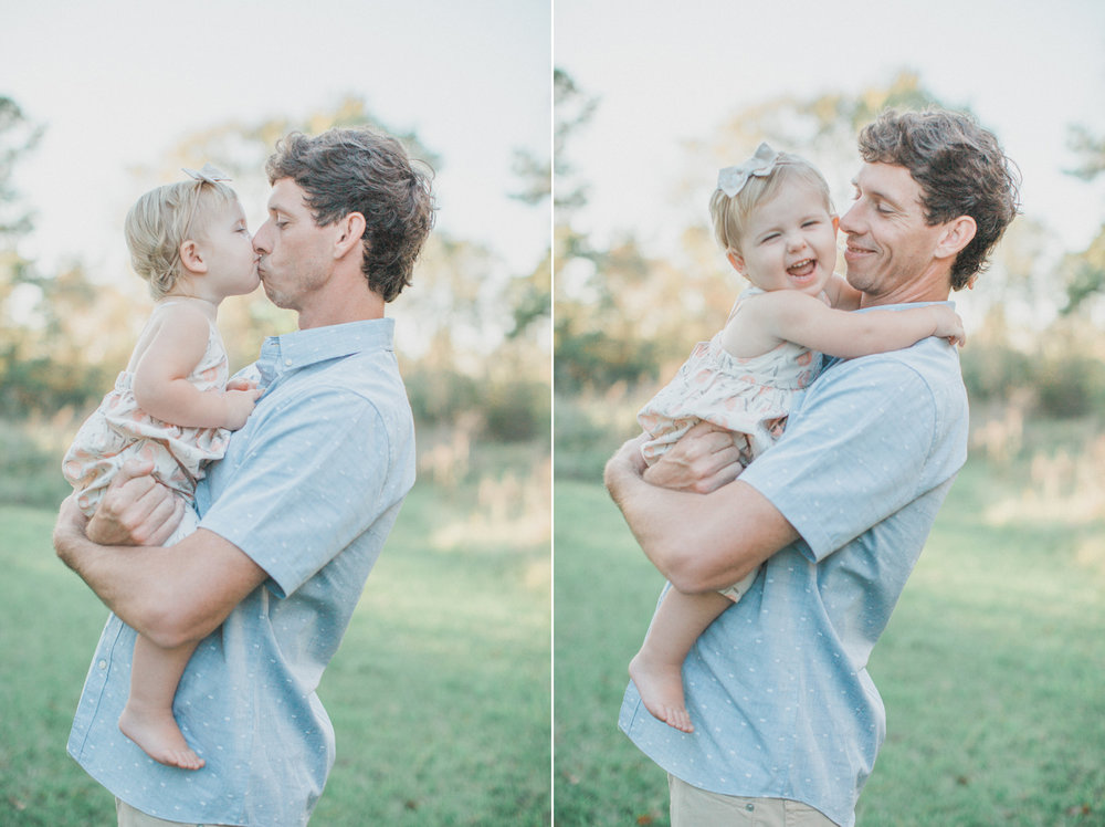 Lindsey Boone Family Session 2017-26 SIDE BY SIDE.jpg