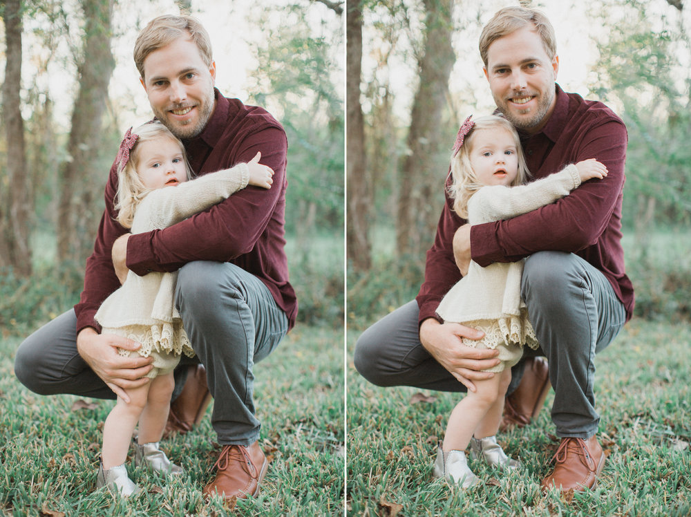 HoldorffFamilySession2017-34 side by side.jpg