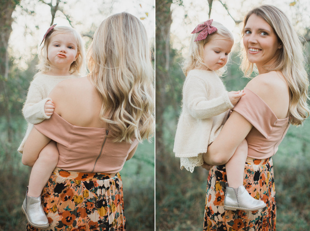 HoldorffFamilySession2017-50 side by side.jpg