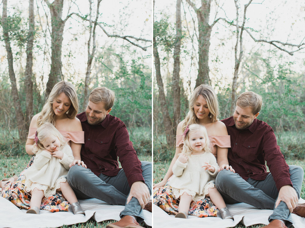 HoldorffFamilySession2017-74 side by side.jpg