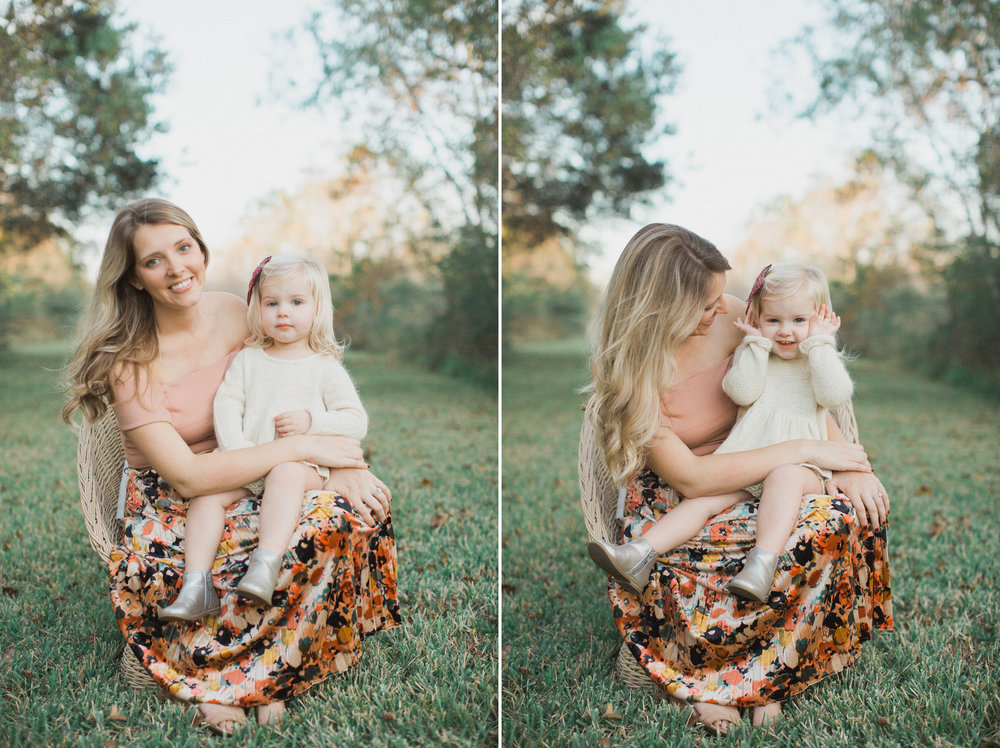 HoldorffFamilySession2017-103-2 side by side.jpg