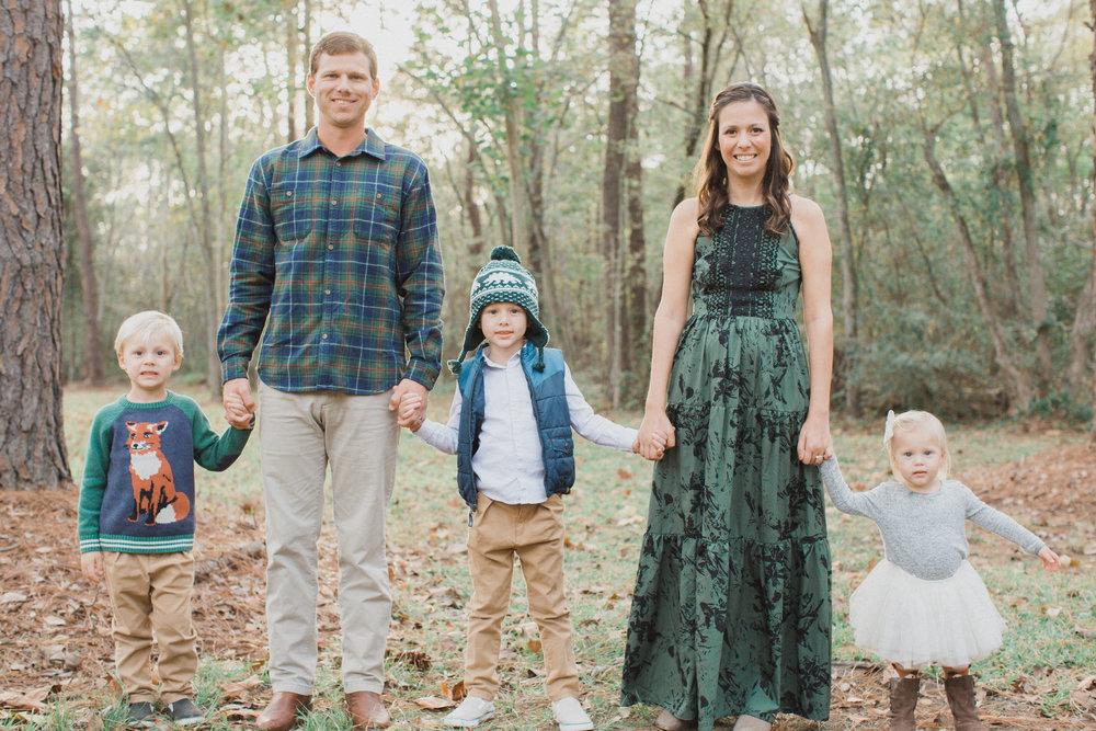 Lucia Boone Family Photos -5.jpg