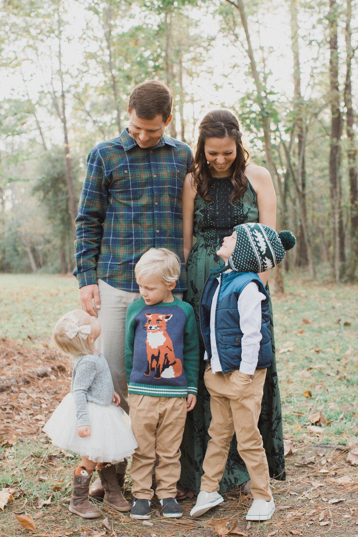 Lucia Boone Family Photos -2.jpg
