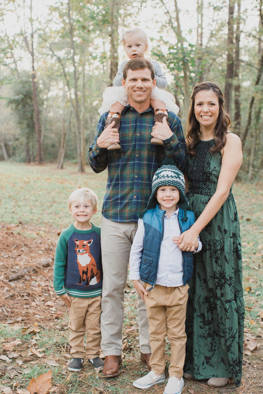 Lucia Boone Family Photos -7.jpg