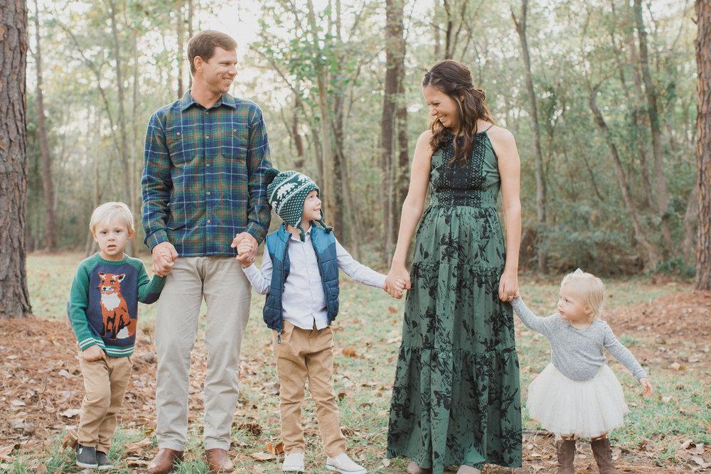 Lucia Boone Family Photos -6.jpg