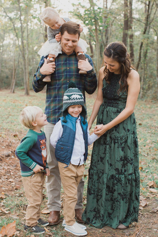 Lucia Boone Family Photos -10.jpg
