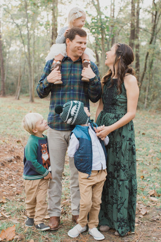 Lucia Boone Family Photos -9.jpg