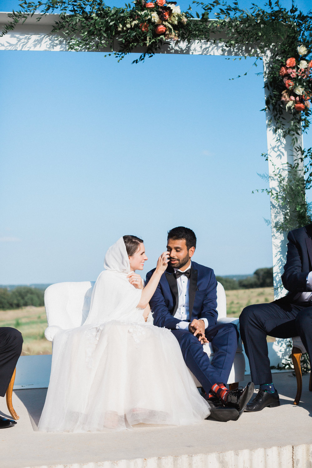 Meliha and Ihsaan Wedding -1578.jpg