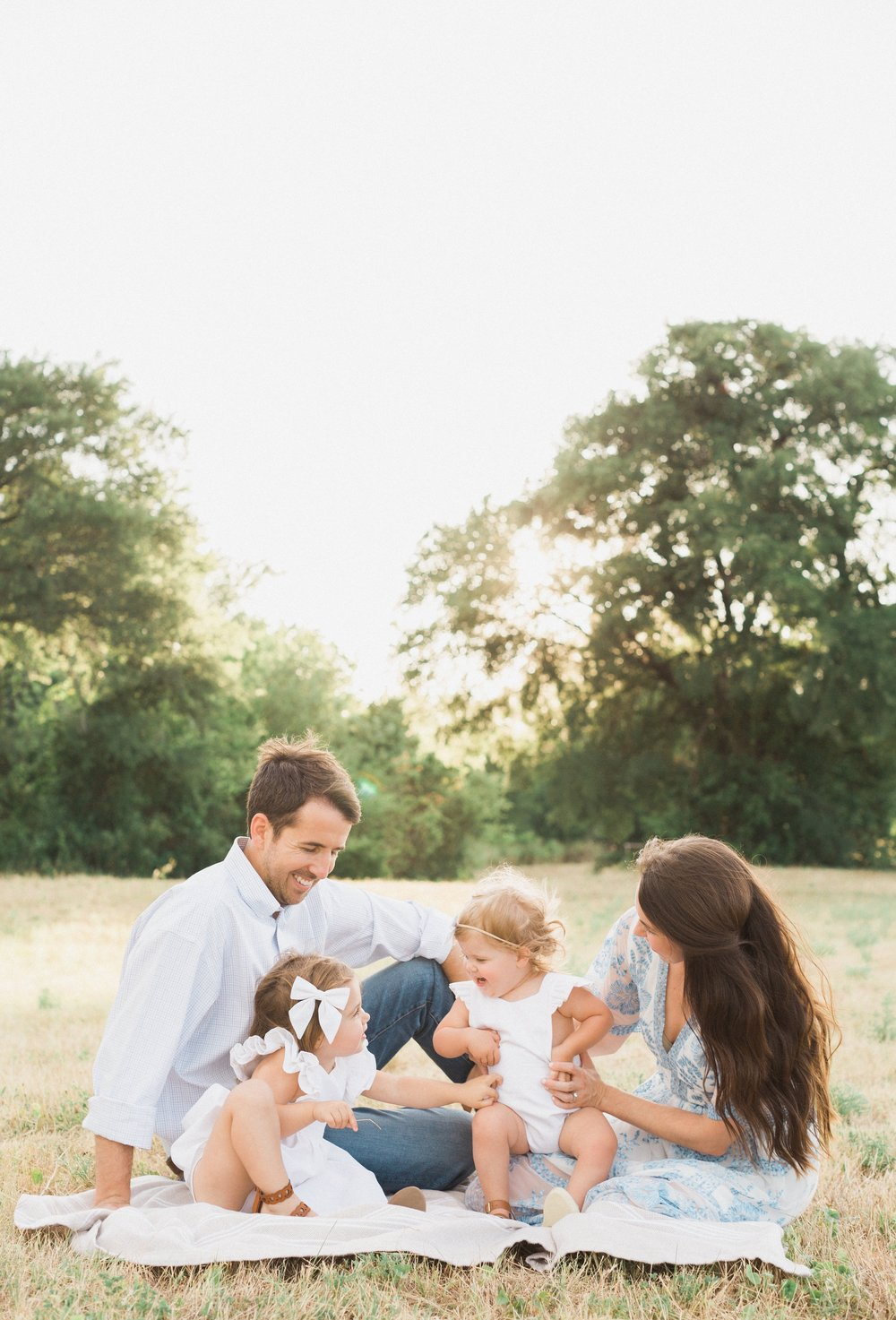 Maly+Family+Session+2018-311.jpg