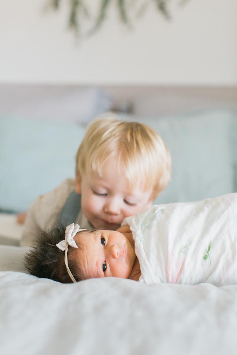 Lucy Newborn-9-2.jpg
