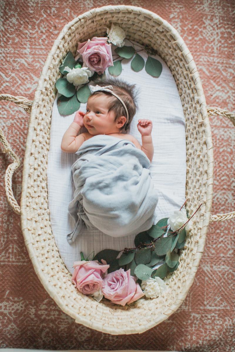 Lucy Newborn-319-3.jpg