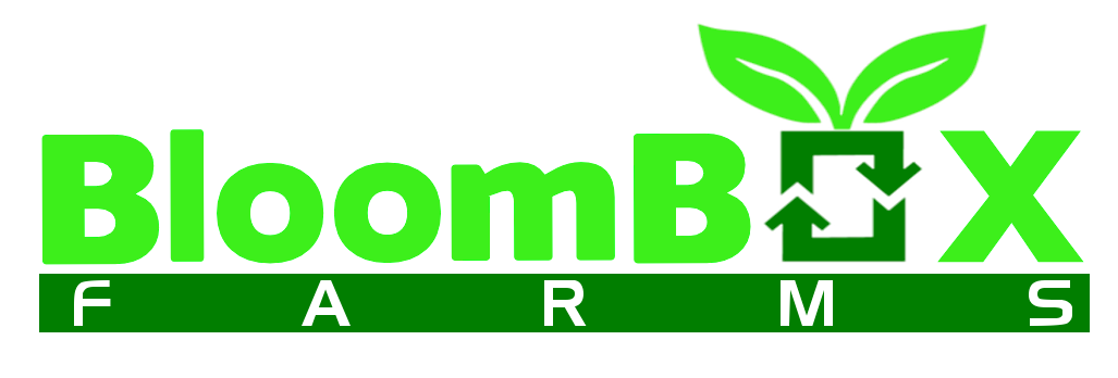 Bloom Box Farms