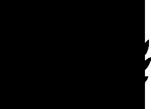 mix-copenhagen-laurel- all black NEW.png