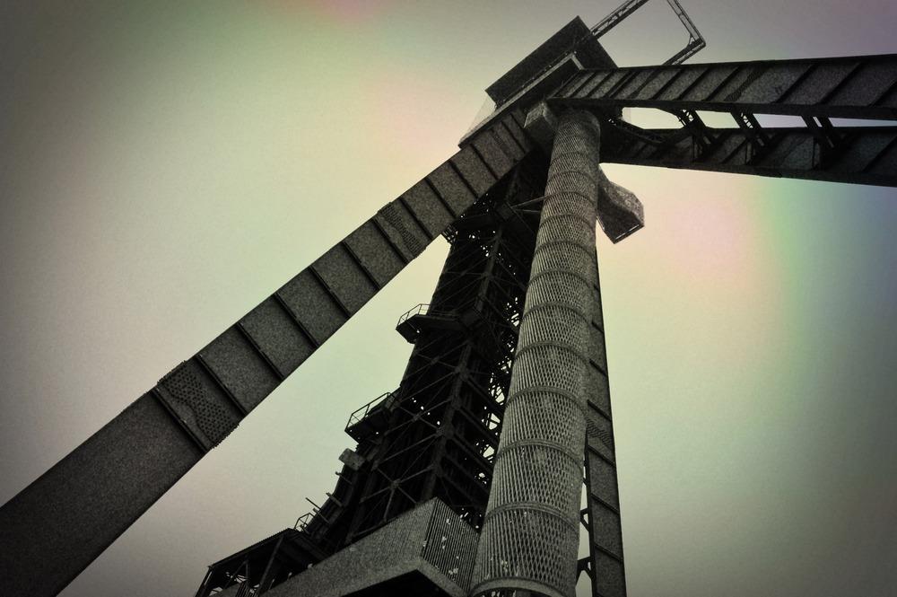 coal-mine-666529_1920.jpg