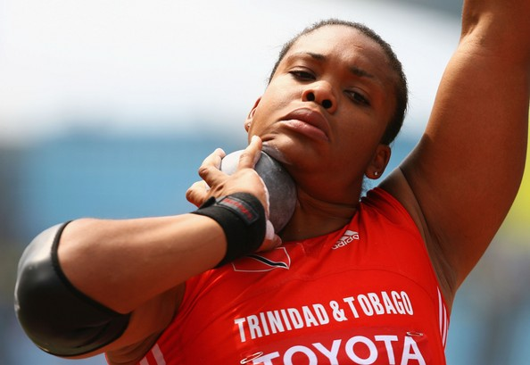IAAF+World+Athletics+Championship+Day+Two+jcwmho3oqpjl.jpg