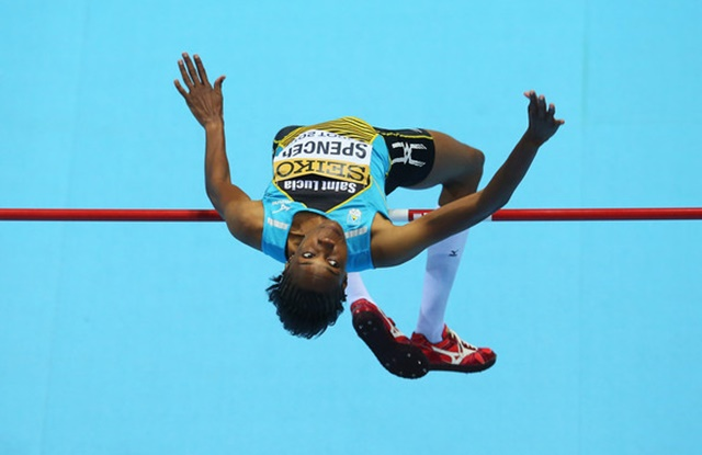 Levern-Spencer-Levern-Spencer-of-Saint-Lucia-competes-in-the-Womens-___.jpg