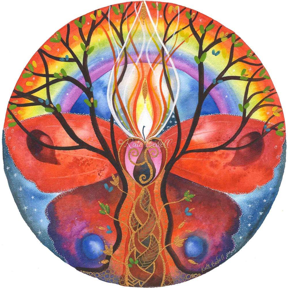 Eternal_Flame-NB_-_Kate_Bedell_-_2000 (Copy).jpg
