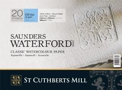 250_saunders-waterford-block-cp-white-500pxl.jpg