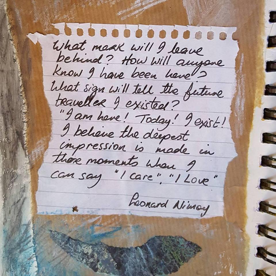 Leonard Nimoy Quote.jpg