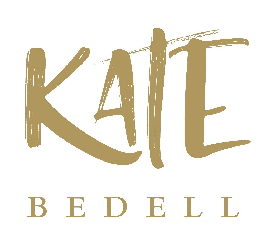 KATE BEDELL