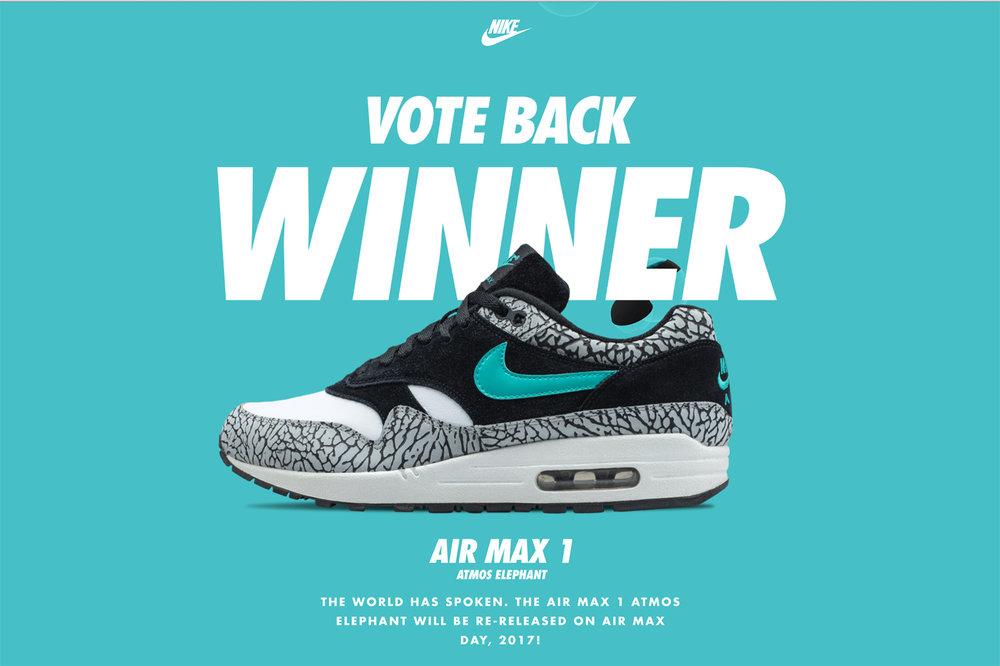 nike-air-max-vote-back-atmos-1.jpg
