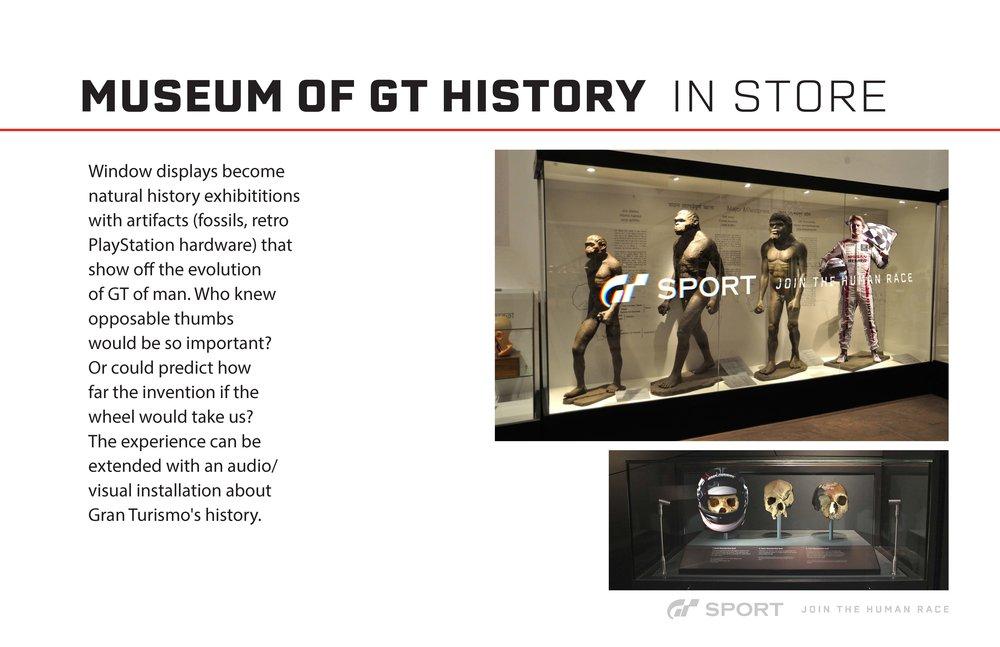 GT_Retail_01c3_Page_09.jpg