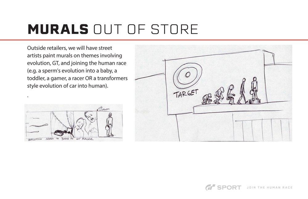 GT_Retail_01c3_Page_11.jpg