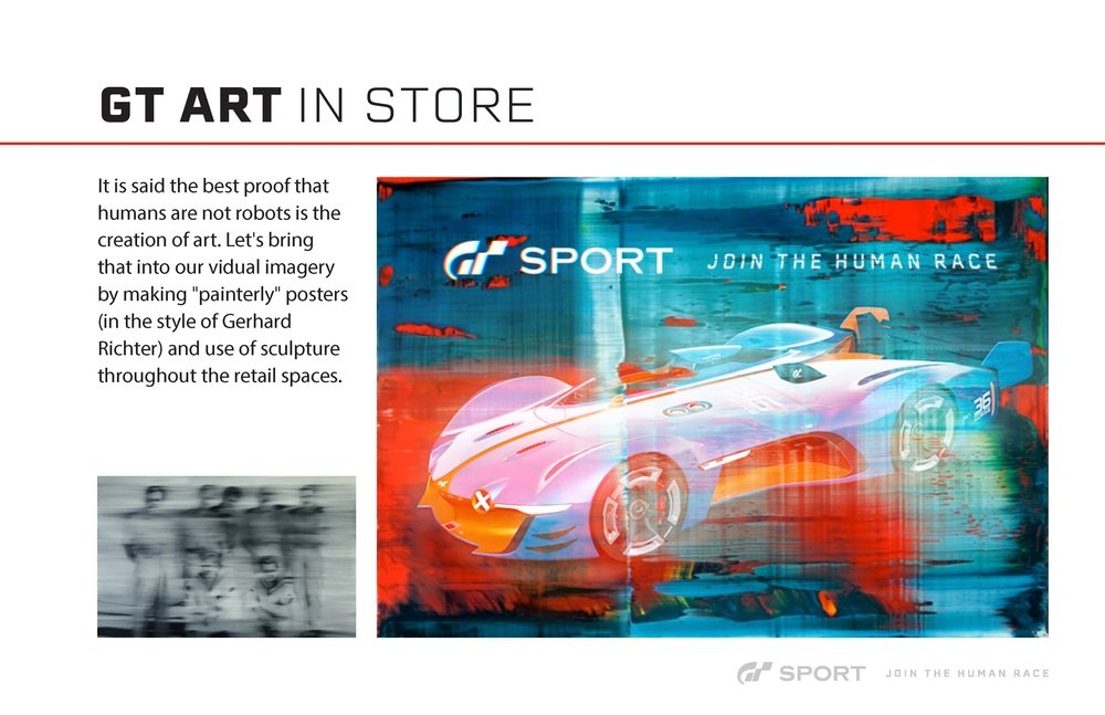 GT_Retail_01c3_Page_25.jpg