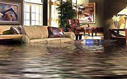 water-damage-resoration.jpeg
