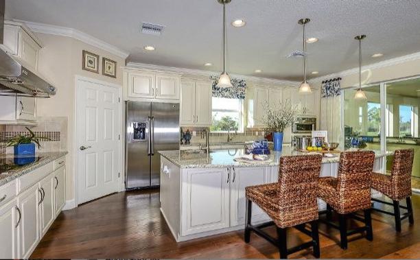 kitchen-bath-remodeling.jpg