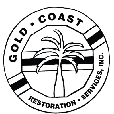 Gold Coast Restoration Services