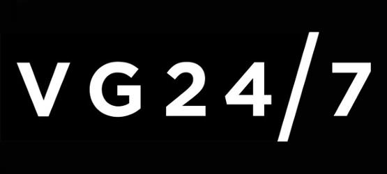 VG24/7