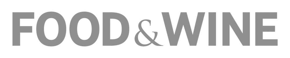 Food and Wine Logo 2.png