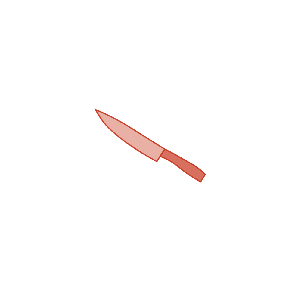 Knife-infographic.png