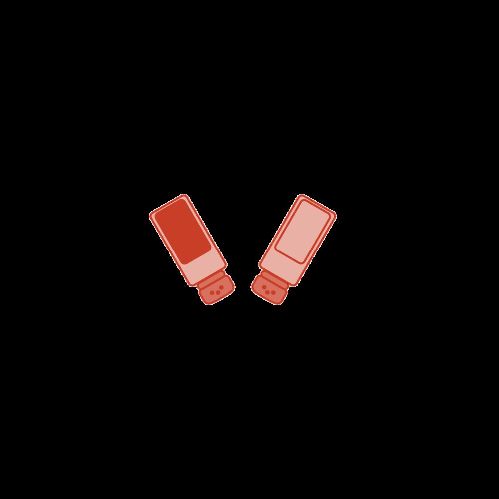 Salt-and-pepper-infograhic.png