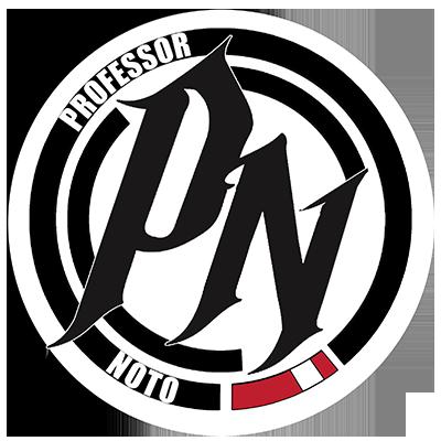 Professor Noto Logo Transparent small.png