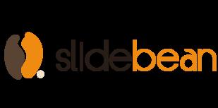 Slidebean.png