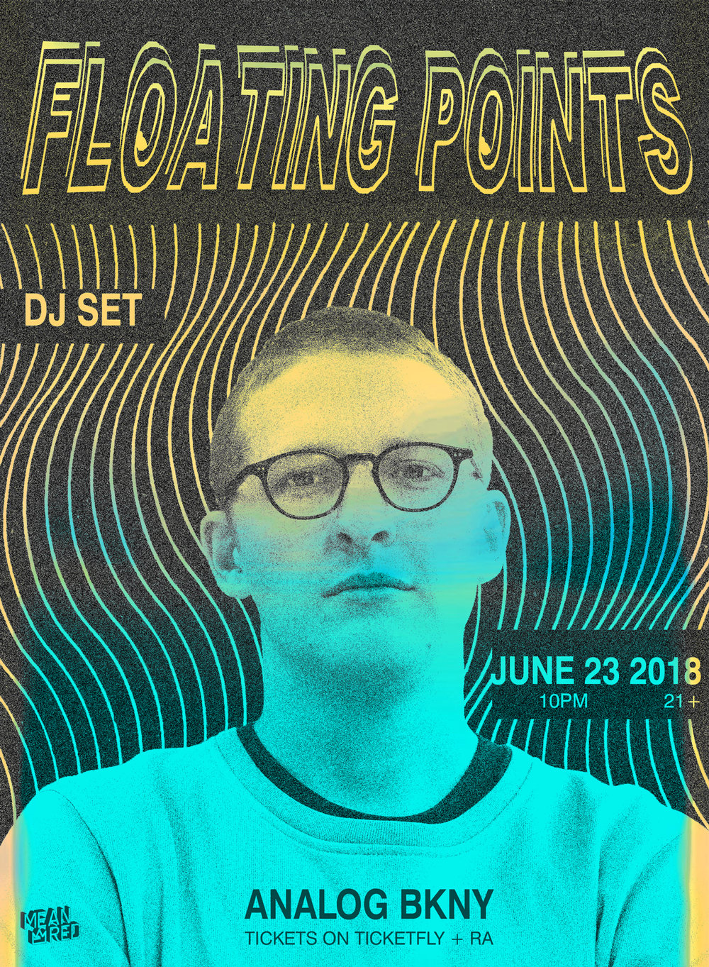 062318_Floating-Points_Flyer.jpg