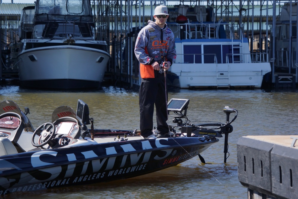 Gallery-Hunter-Theissen-Oklahoma-Professional-Outdoorsman-Competitive-Angler-Waterfowl-hunting-guide-bass-fishing-7.jpg