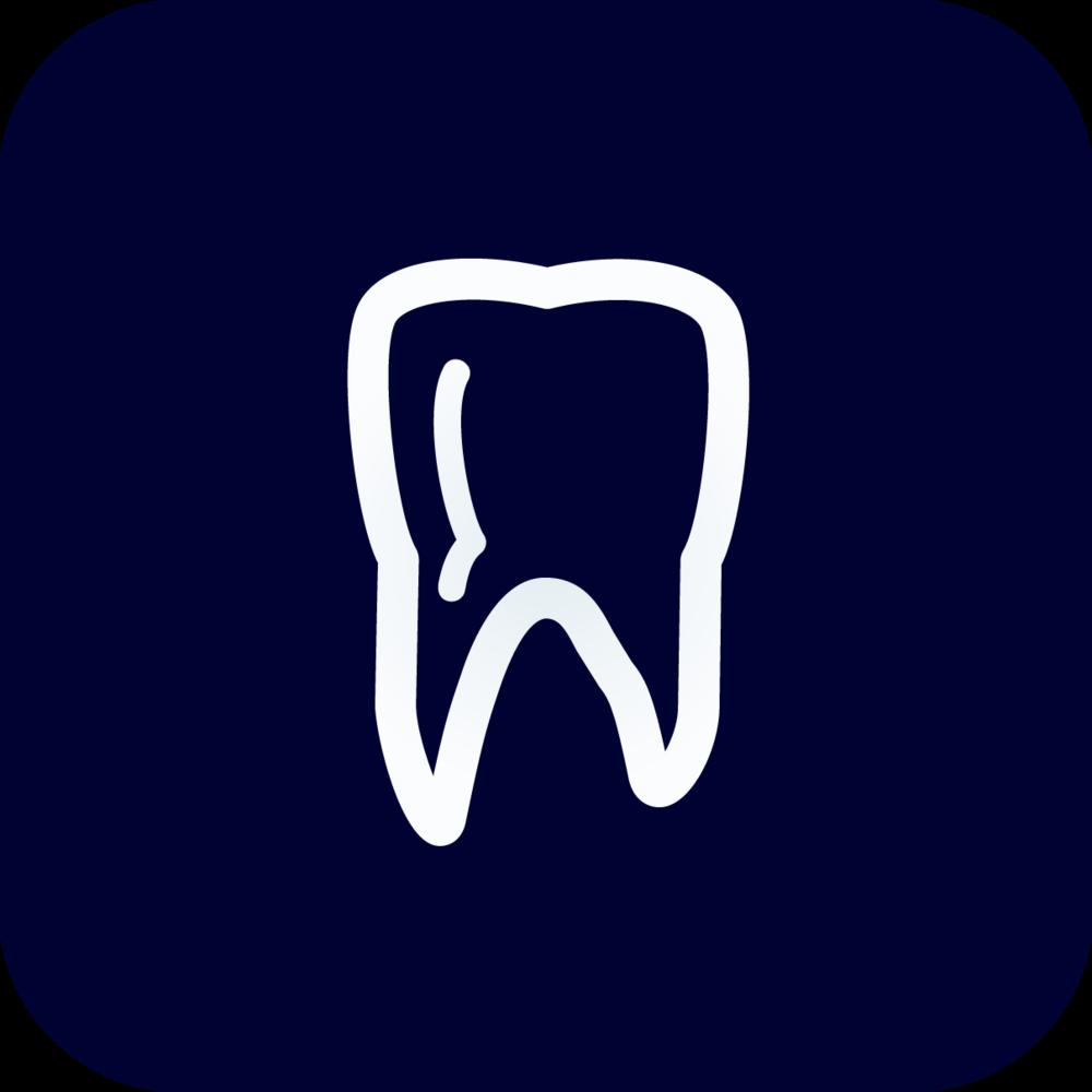 dental-01.png