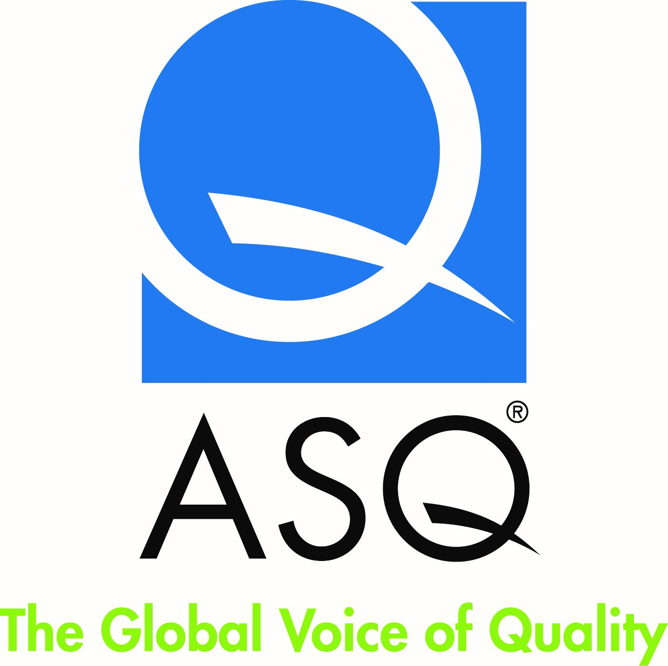 ASQ Section 1105 - Tennessee