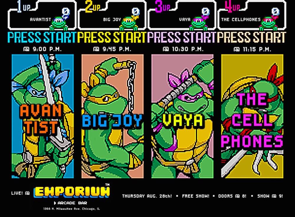 EMPORIUM show2.jpg
