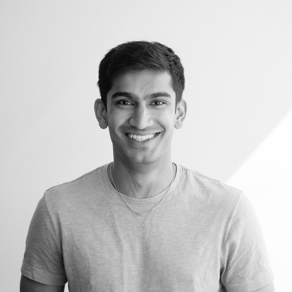 Rohan-Ramesh-1.jpg