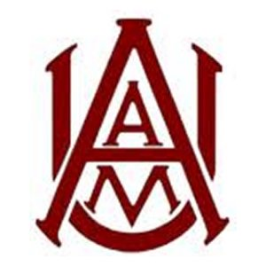 Alabama A&M University