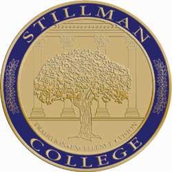 Stillman College